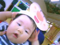 Annpan