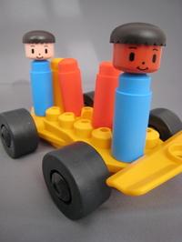 H_car